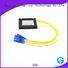best optical cable splitter review trader for industry