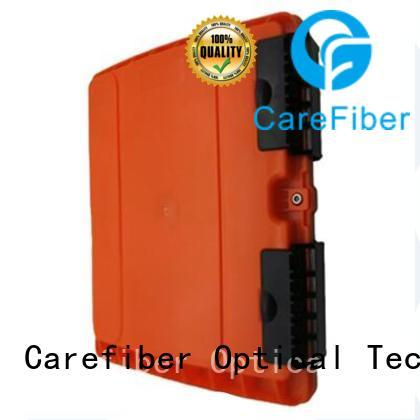 bulk production outdoor cable distribution box order now for trader
