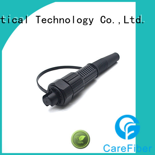 Waterproof Connector-Mini-SC