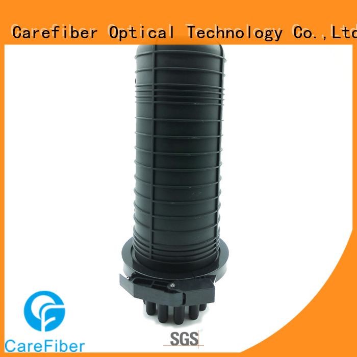 customized fiber enclosure outdoor fiber well know enterprises for sale