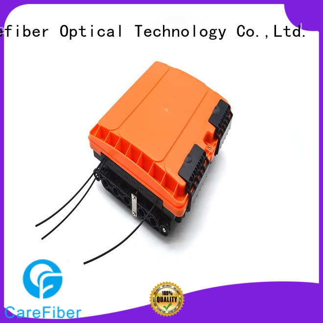 commercial multimode fiber optic cable optic source now for OEM