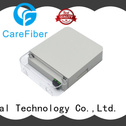 bulk production fiber optic socket fiber golden seller for sale