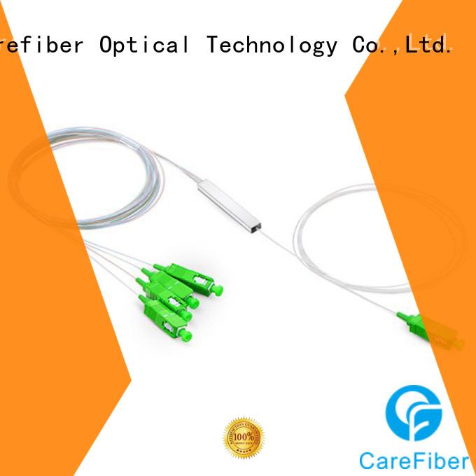 best plc optical splittersteel cooperation for communication