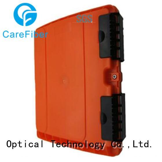 mass-produced fiber optic distribution box 16cores order now for trader