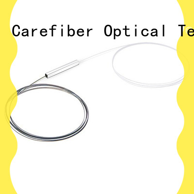 quality assurance optical cord splitter card trader for industry