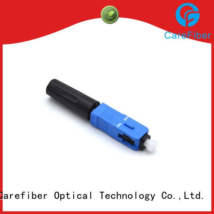 Quick connector sc upc :CFO-SC-UPC -5501