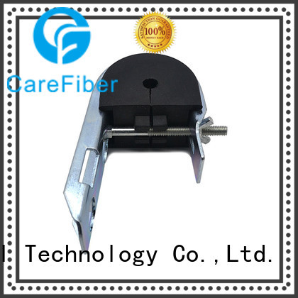 tension adss cable accessories upb for businessman Carefiber