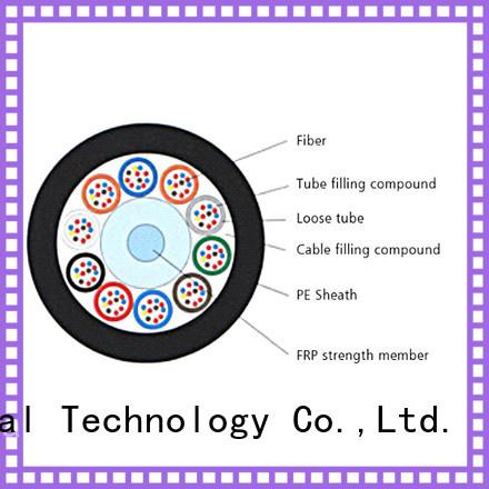 tremendous demand fiber optic kit gyfts source now for merchant