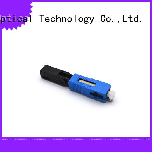 best lc fiber connector fibre provider for distribution
