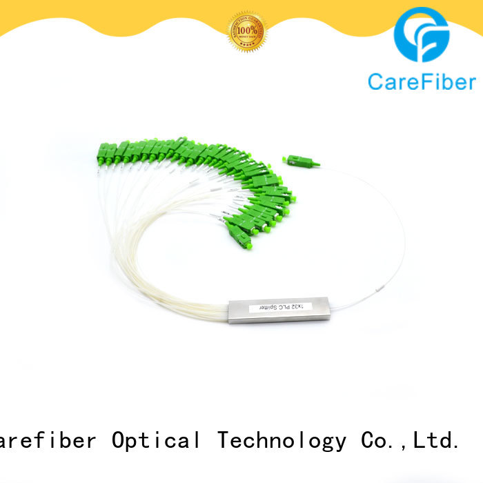 most popular fiber optic cable slitter splittercfowa16 trader for global market