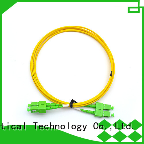 credible patch cord types scupcscupcsm order online for communication