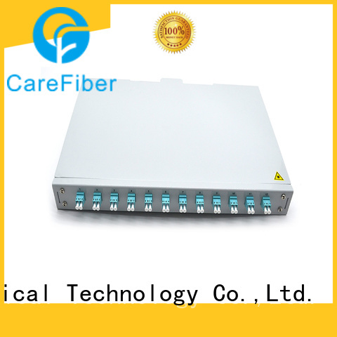 Carefiber tremendous demand optical cable wire cable for OEM