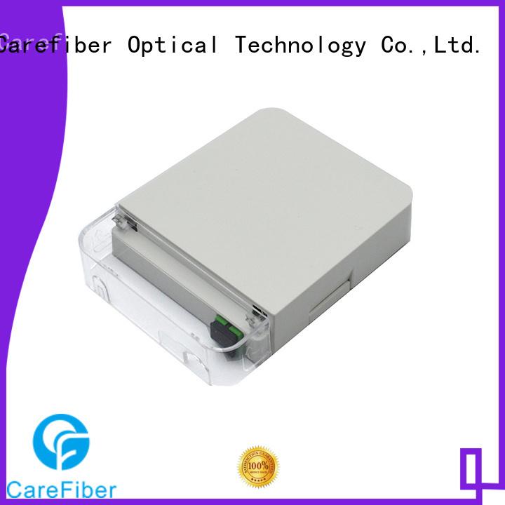 modle fiber socket manufacturer for communication