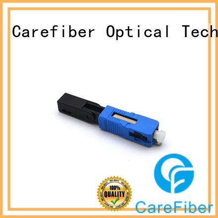 Opticfast connector :CFO-SC-UPC-5002