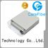 bulk production optical socket frb001 factory for distribution