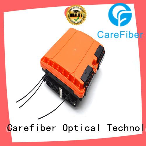 Fiber Distribution BOX
