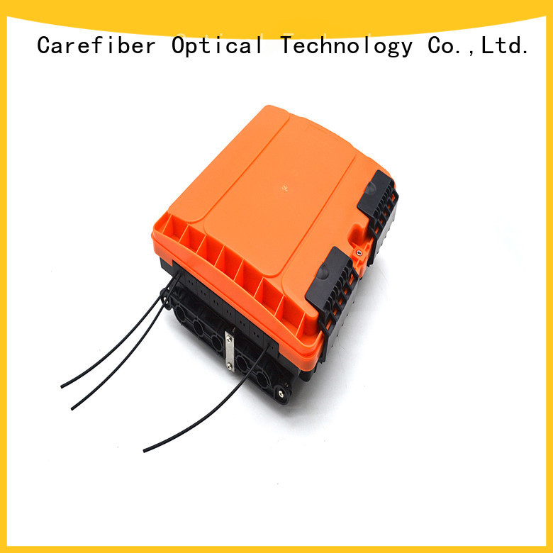 optical fibre applications cable source now for global market