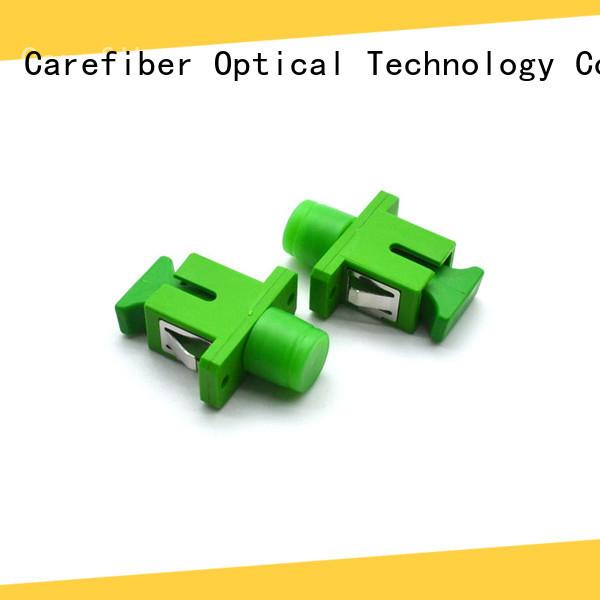 best fiber optic attenuator single mode adapter customization for wholesale