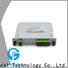 best digital optical cable splitter abs cooperation for global market