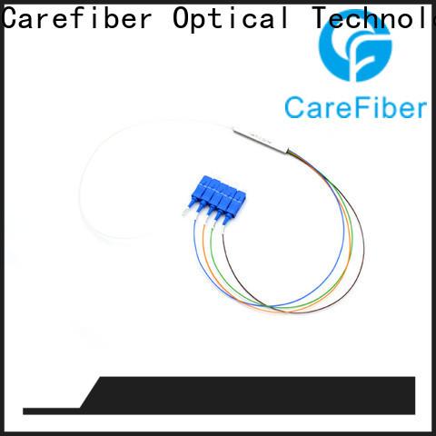 best plc optical splitter card trader for communication
