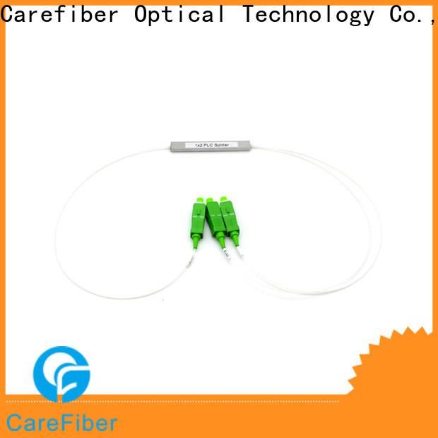 best plc splitter 1x16plc cooperation for industry