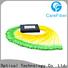 best digital optical cable splitter 1x64 cooperation for global market