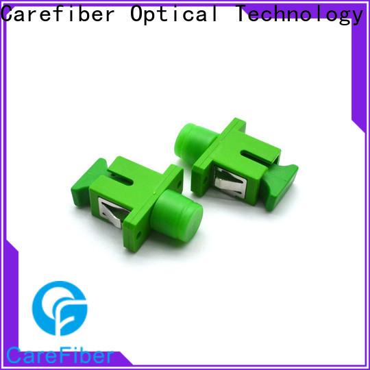 economic fiber adapter fiber made in China for importer