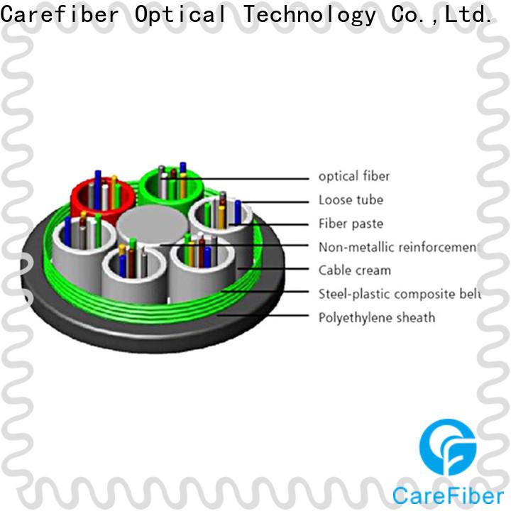 Carefiber cost-effective fiber optic kit buy now for merchant