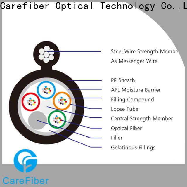Carefiber tremendous demand fiber optic kit buy now for communication