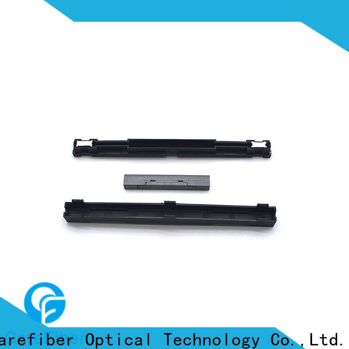 commercial optical fiber mechanical splicer fiber wholesale for communication