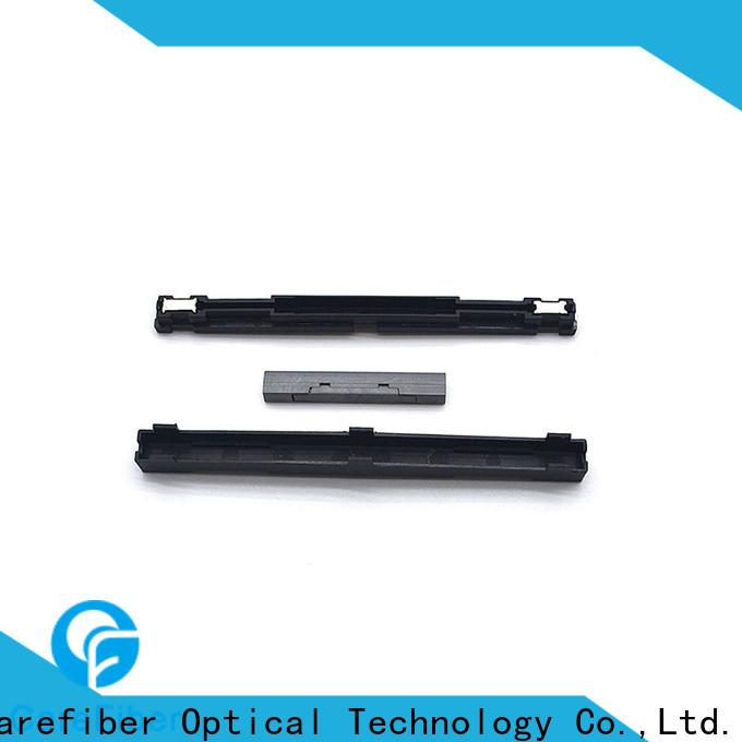 commercial optical fiber mechanical splicer fiber wholesale for communication