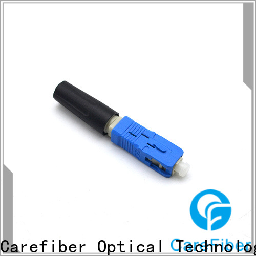 dependable lc fiber connector connectorsc provider for communication