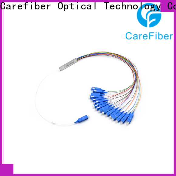 best optical cable splitter steel foreign trade for global market