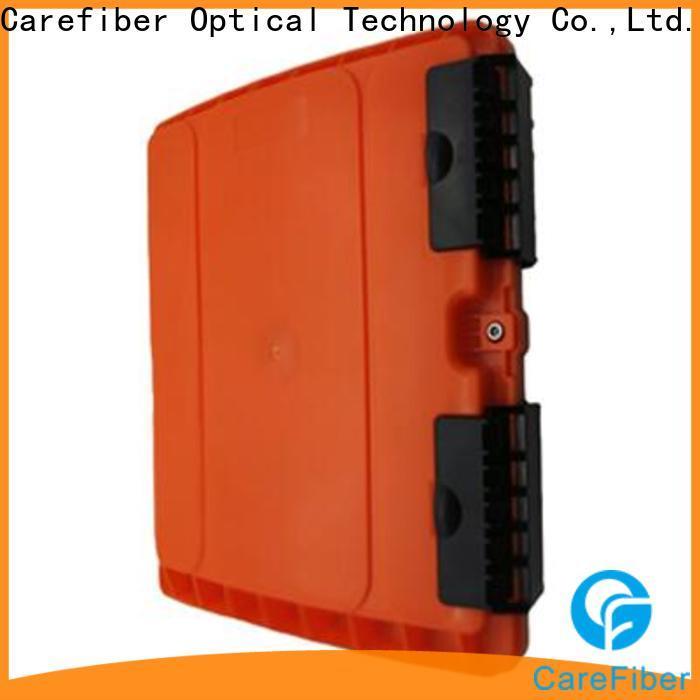 optical distribution box box wholesale for importer