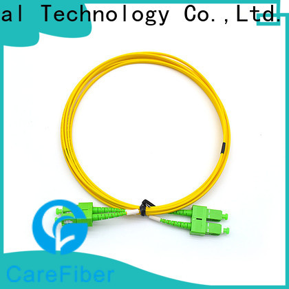 high quality fc patch cord fcupcfcupcsm order online
