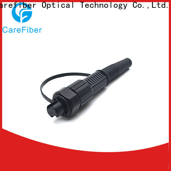 high quality waterproof cable connector connectorminisc supplier for outdoor