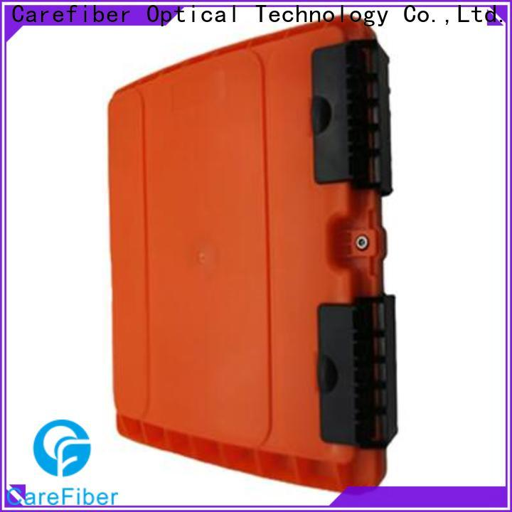 Carefiber box distribution box wholesale for importer