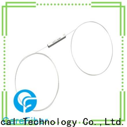 Carefiber splittercfowa04 fiber optic cable slitter trader for communication