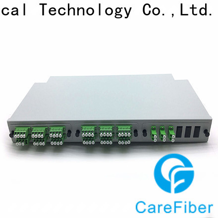 Carefiber scapc pigtail fiber optic cable source now for OEM