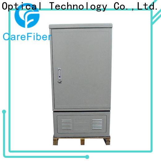 new optical distribution cabinet 144cores288cores576cores trader for B2B