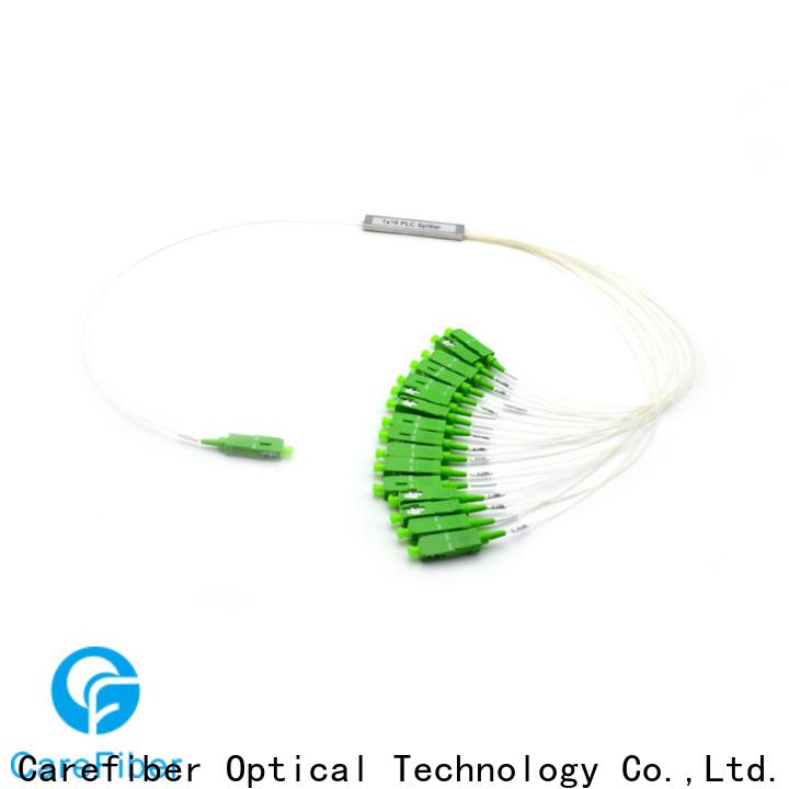 best optical cord splitter 02 trader for global market