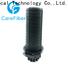 high quality optical enclosure optical provider for communication