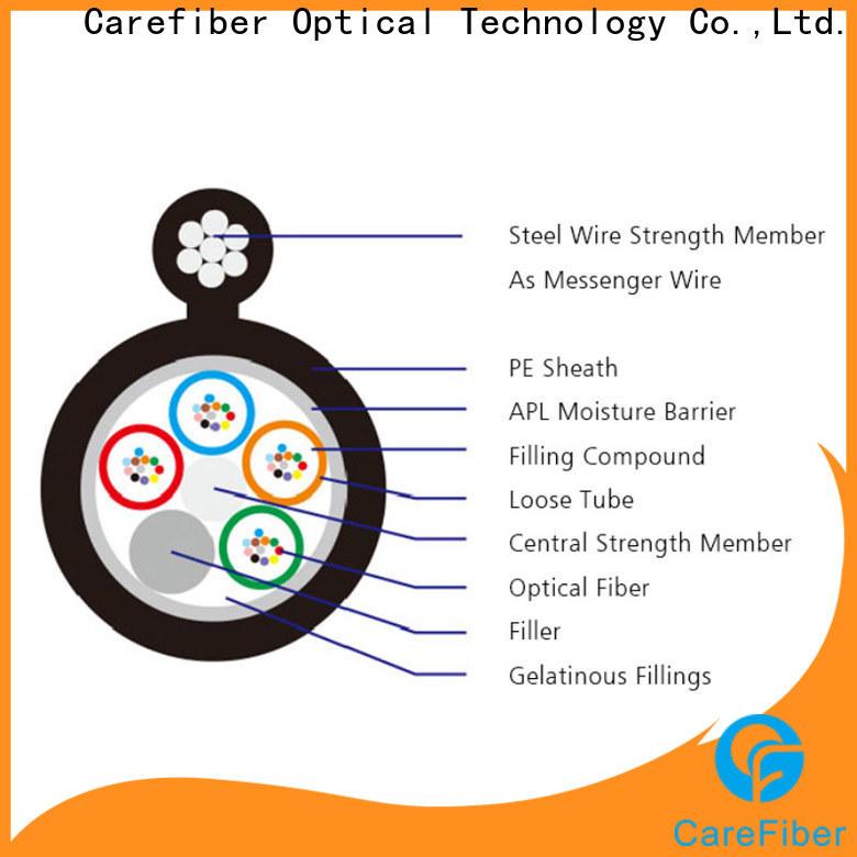 tremendous demand fiber optic kit gyfty wholesale for trader