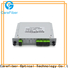 most popular best optical splitter mini foreign trade for industry