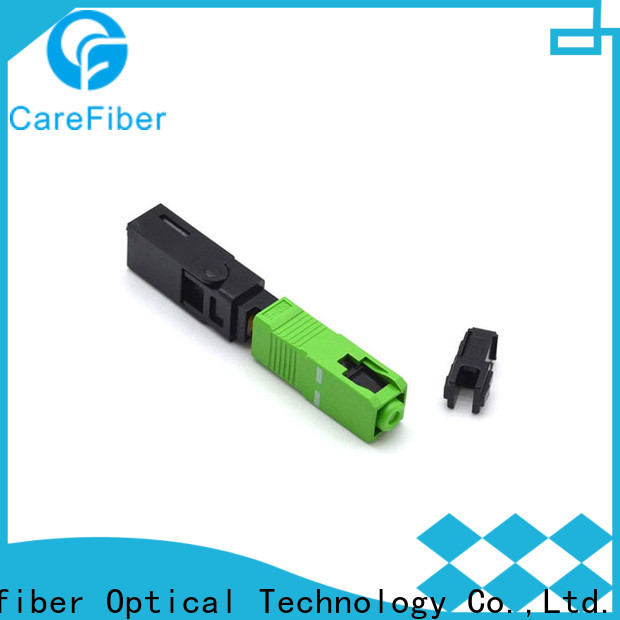 best fiber fast connector connectorcfoscapcl5001 trader for consumer elctronics