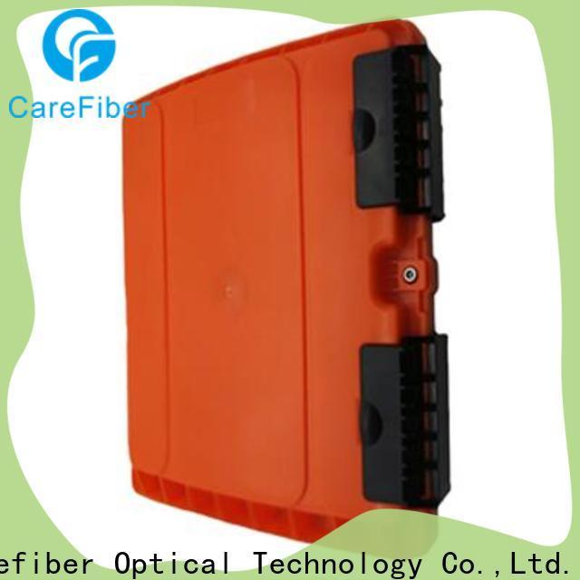 fiber joint box fiber wholesale for importer
