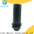 Carefiber high quality optical enclosure maker for sale