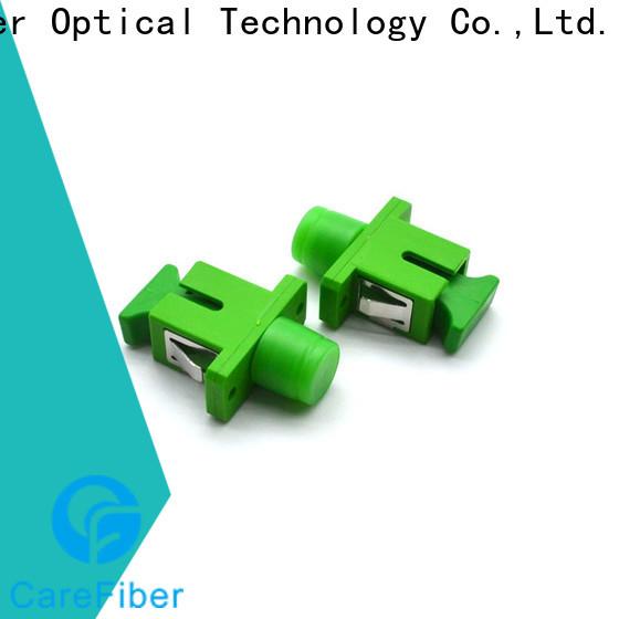 best fiber attenuators converter customization for wholesale
