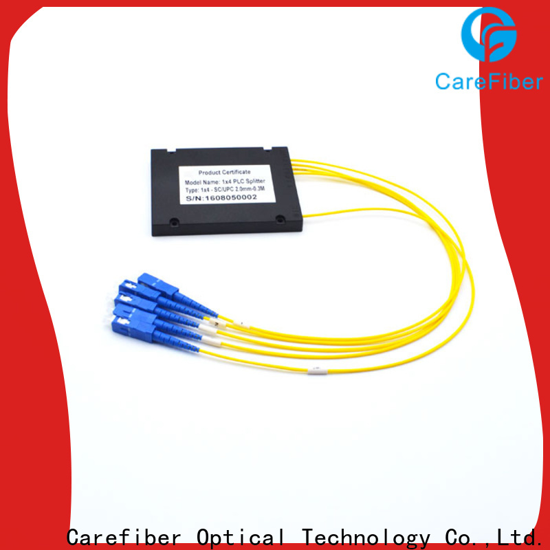 best digital optical cable splitter apc trader for global market