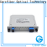 Carefiber quality assurance optical splitter best buy trader for communication